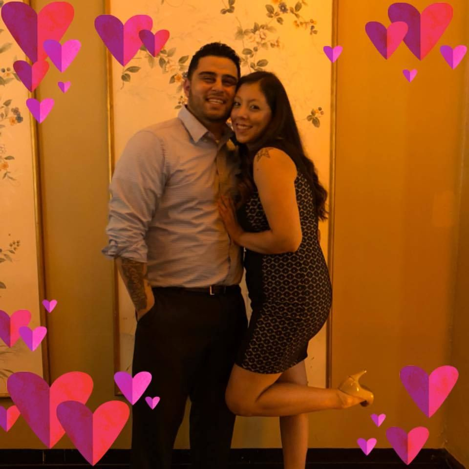 indian dating sites bay area