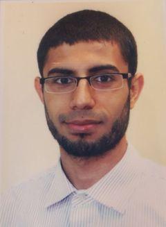 Ahmed Ahmed A.
