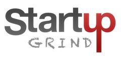 Startup Grind Z.