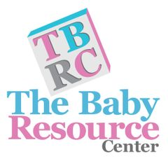 The Baby Resource C.