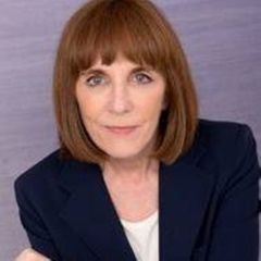 Mary C D.