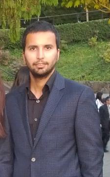Maziyar