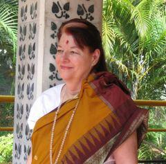Satyabhama A.