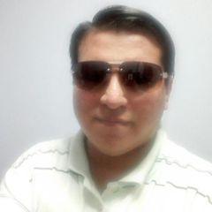 Gustavo M.