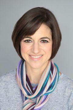 Sylvie L.