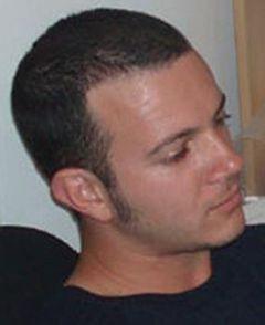 Ehud H.