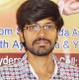 Vijay Kumar N.
