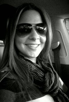 Mariel R.