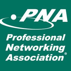Professional Networking A.