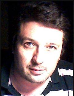Stefanos V.