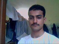 Ravindra S.