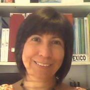Rocío L.