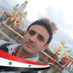 Dr-Yasser S.
