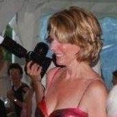 Patti Z.