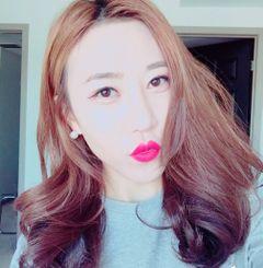 Sookyoung C.