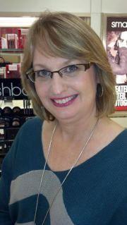 Cathy H.