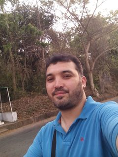 Mouadh_Stam