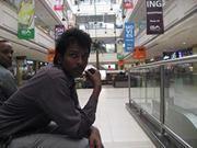 Mani Chander R.