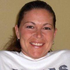 Collette L.