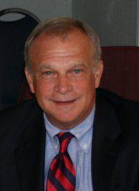 Tom H.
