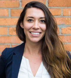 Alana B.