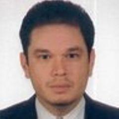 Enrique T.