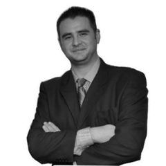 Bogdan N.