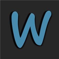 Willem W.