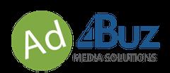 ad4buz media s.