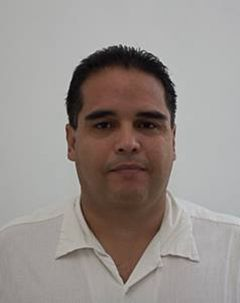 Angel Ortiz G.