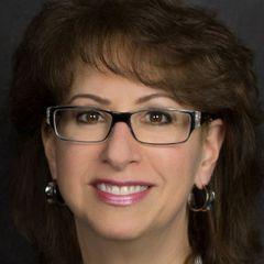 Deborah Cohen Wilder, P.