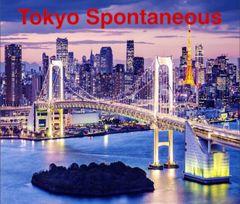Tokyo S.