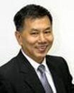 Richard O.