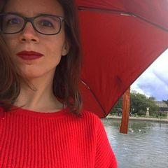 Laura Xicota V.