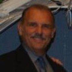 Pete G.