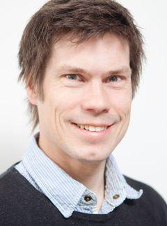 Kristian Lier S.