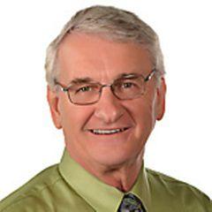 Jim E. G.
