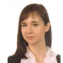 Karolina A.