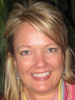 Heidi - R & H Investments L.
