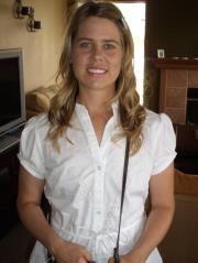 Stephanie Bogumil G.