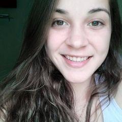 Fernanda N.
