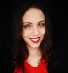 Ana Rafaela F.
