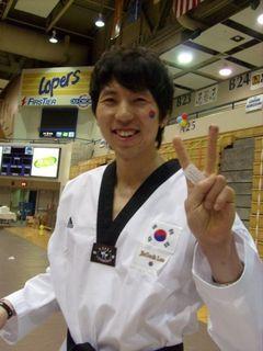 Jinseok L.