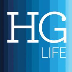 Handel Group Life C.
