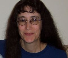 Suzanne T