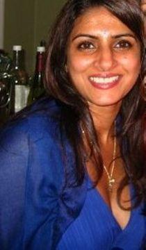 Nayna M.