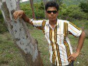 Vijaya Krishnna C S