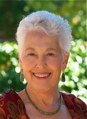 Ann C