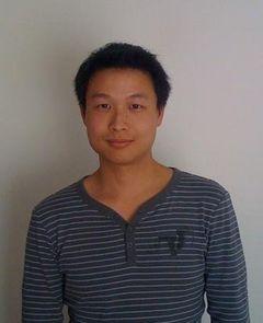 Enxi Yang (.