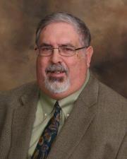 Ron M.